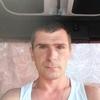 Александр, 30, г.Кропоткин