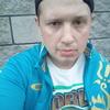Сережа, 30, г.Дубно