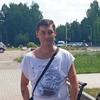 Феликс, 34, г.Чайковский