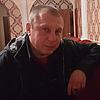Pavel, 44, г.Трехгорный