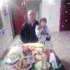 Сергей, 59, г.Елань