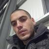 Vladi, 21, г.Борово