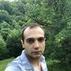 Sam, 26, г.Ереван