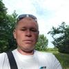 Сергей, 51, г.Снежное