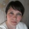 Оксана Гусева, 41, г.Коряжма