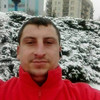 Василь, 30, г.Ковель