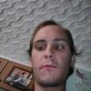 Дмитрий, 30, г.Калач