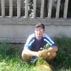 александр, 46, г.Чашники