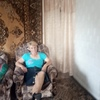 Марина Сипайло, 51, г.Щучин