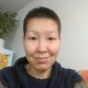 Наталья, 31, г.Кызыл