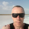 Юрий, 47, г.Усть-Лабинск