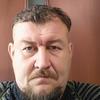 Галкин, 49, г.Морозовск
