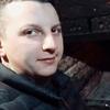 Міша, 28, г.Калиновка