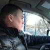Андрей, 36, г.Новосергиевка