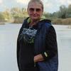Людмила, 55, г.Анапа