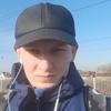Василий, 22, г.Рыбное