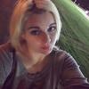 Наталья, 23, г.Кременчуг