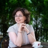 Olga, 56, г.Зеленоград