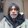 Paul, 58, г.Портленд