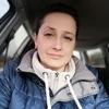 Елена, 40, г.Ирпень