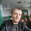 Дмитрий, 34, г.Няндома