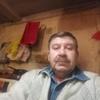 Александр, 56, г.Буй