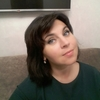 Татьяна, 40, г.Брест