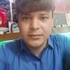 русик, 24, г.Москва