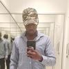 Derrick, 27, г.Доха