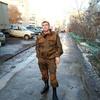 Алексей, 33, г.Сысерть
