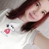 Вероника Егорина, 20, г.Усть-Каменогорск