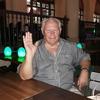 Valentin, 79, г.Рига