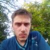 Давид, 30, г.Курганинск