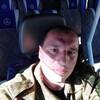 Андрей, 37, г.Воложин