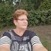 Ella Gortschakow, 62, г.Ганновер