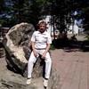 Рашит Халиков, 60, г.Алдан
