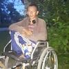 Виктор, 37, г.Минеральные Воды