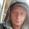 Саша, 30, г.Прокопьевск