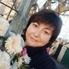 Ирина, 50, г.Краснодон