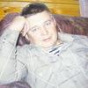 Вова, 60, г.Троицк