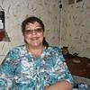 галина, 57, г.Новосергиевка