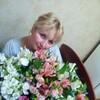 Ирина, 34, г.Луганск