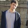 Иван, 22, г.Дербент