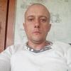 Андрей, 32, г.Гродно