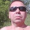 Валерий, 67, г.Березники