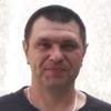 Рома Кофин, 37, г.Чугуев