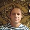 Сергей, 45, г.Суджа