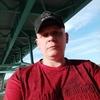 Алексей Балдин, 38, г.Чусовой
