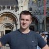 Rolka, 22, г.Вильнюс