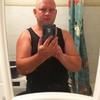 Pavel, 42, г.Губкин